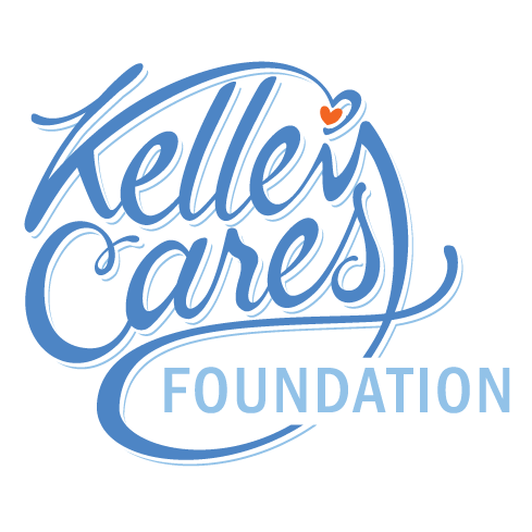 Yayasan Kelley Cares Dibangun Sebagai Penghormatan Kelley