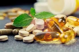 Meningkatnya Permintaan Obat-Obatan Untuk Penyakit Epilepsi