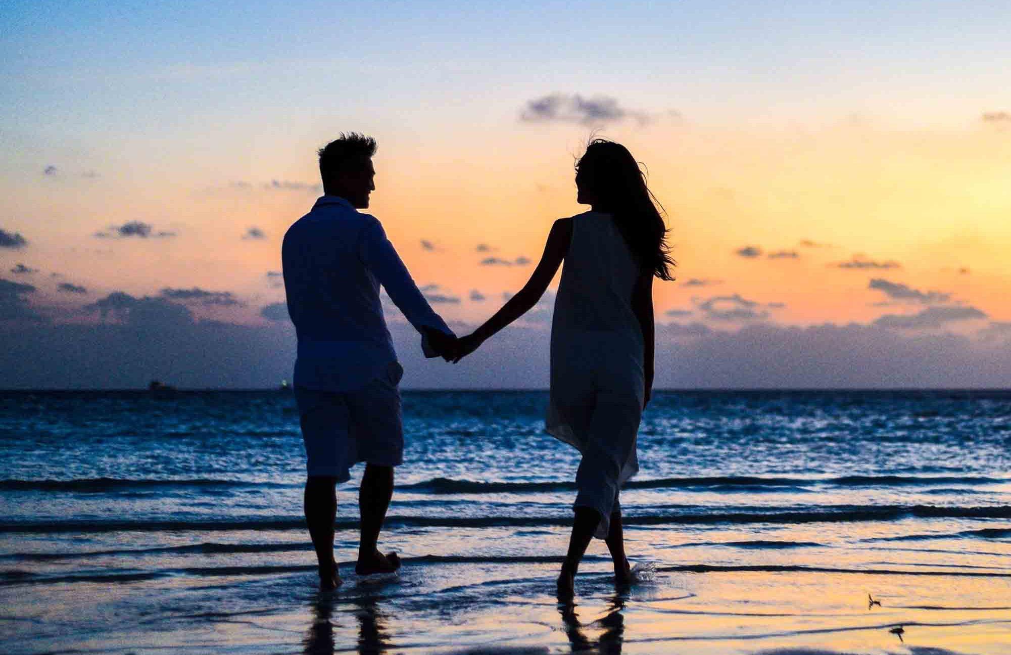 Bagaimana Cara Menjaga Dan Merawat Hubungan Langgeng