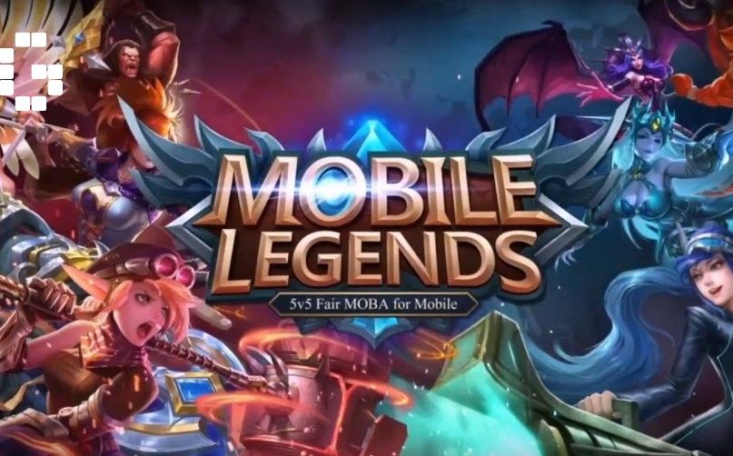 Mobile Legend Menghadirkan Tema Crossover Di Ulang Tahun Ke-5